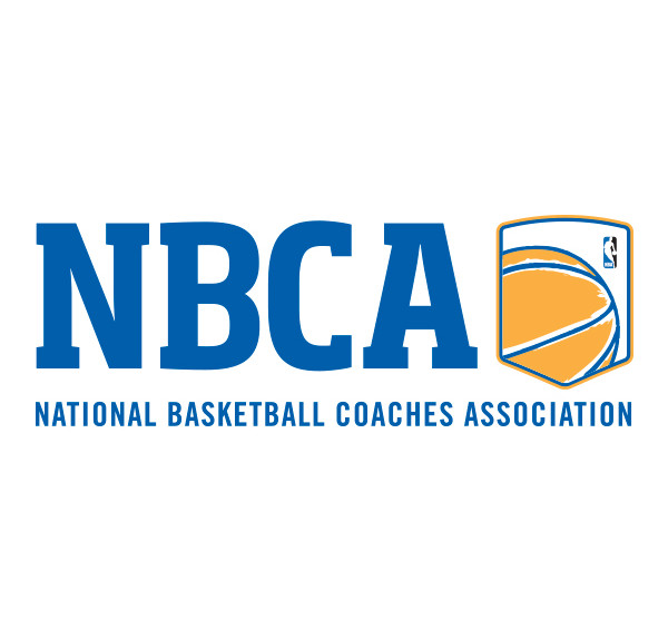 Carlisle-NBCA-OfficialStatement-600x600