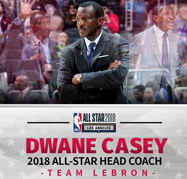 all-star2018-DwaneCasey-600x600