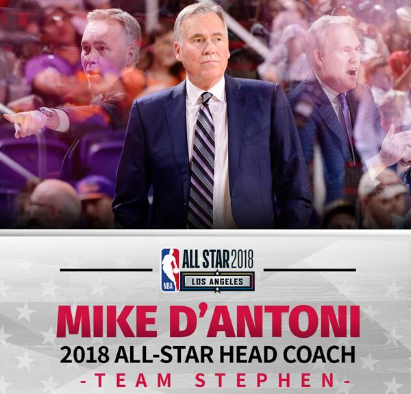 all-star2018-MikeDantoni-600x600