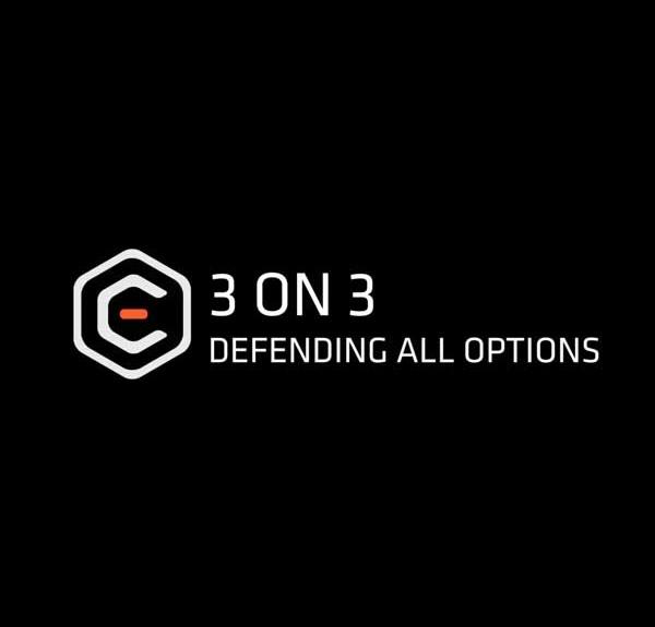 ecoach_defendingWEB1