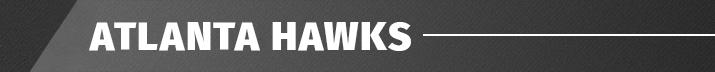 Atlanta Hawks Assistant Coaches