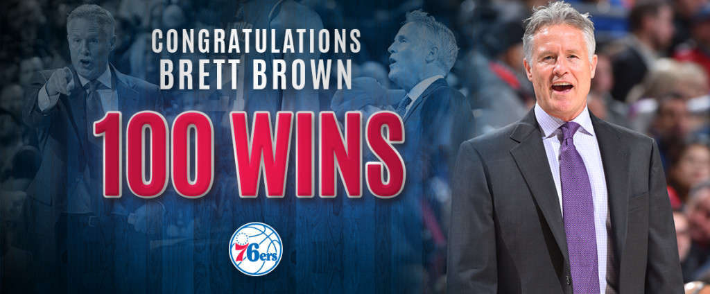 BrettBrown-100Wins-1140x475