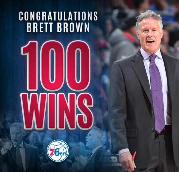 BrettBrown-100wins-600x600-2