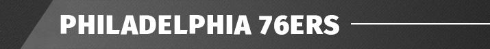 Philadelphia 76ers Assistant Coaches