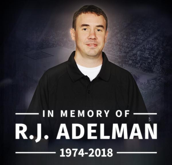 RJ_Adelman-600x600