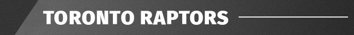 Toronto Raptors Assistant Coaches