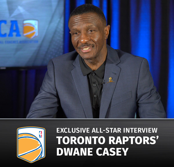 exclusiveinterview-NBCA-Casey-WEB