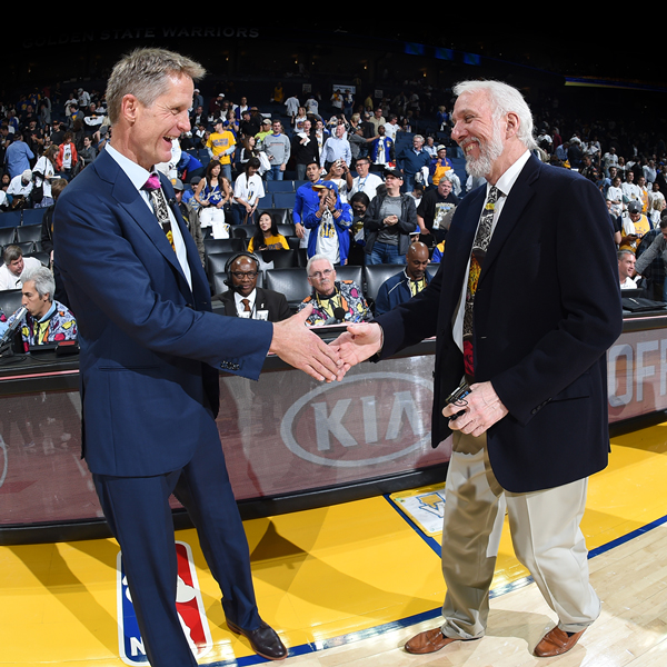 CoachFriendship-Kerr_Popovich-600x600