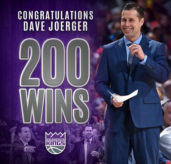 DaveJoerger-200wins-600x600