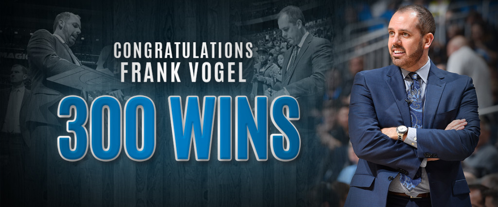 FrankVogel-300Wins-1140x475