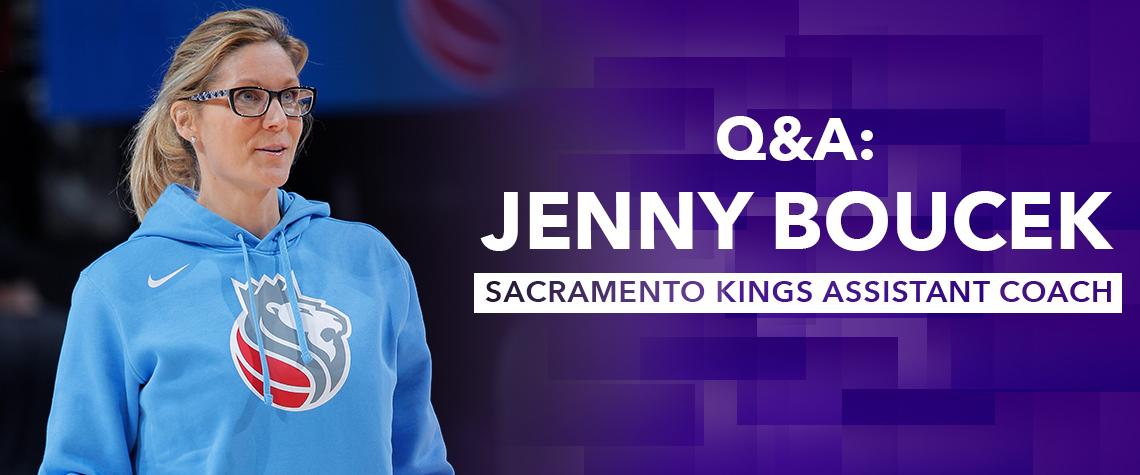 JennyBoucek-QnA-1140x475