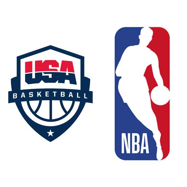 USAB_NBA_logos