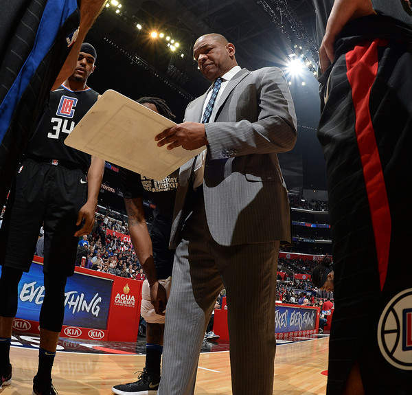 docrivers-loveforcoaching-600x600