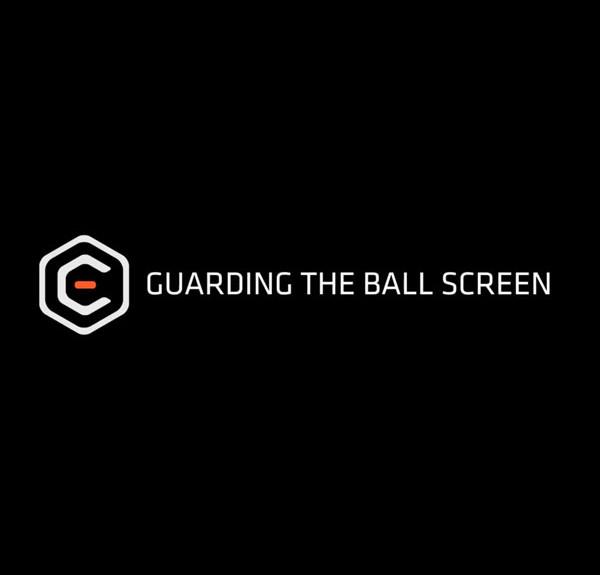 ecoach_gaurdingBallScreenWEB1