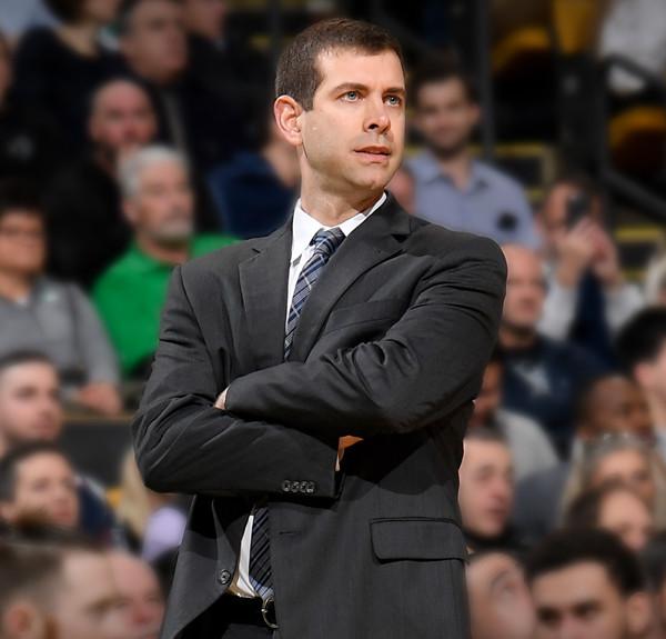 BradStevens-Celtics-afloat-600x600