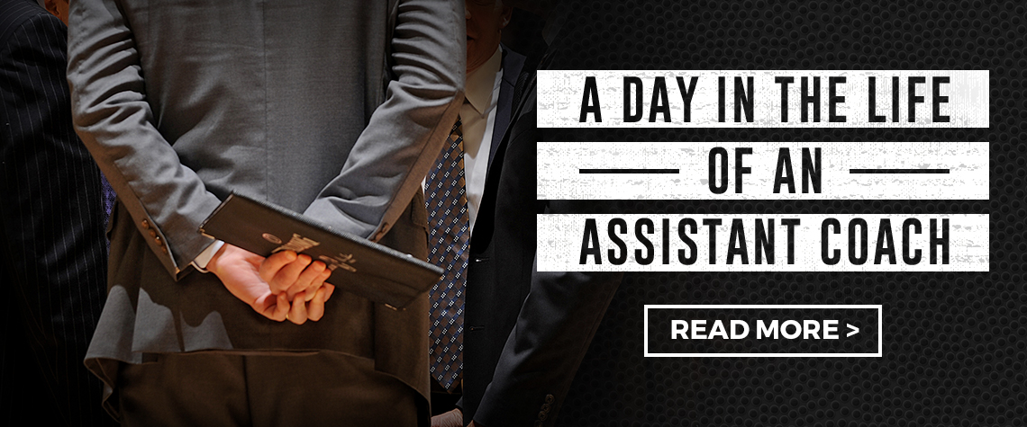 dayinlife-assistantcoaches-nbca-1140x475