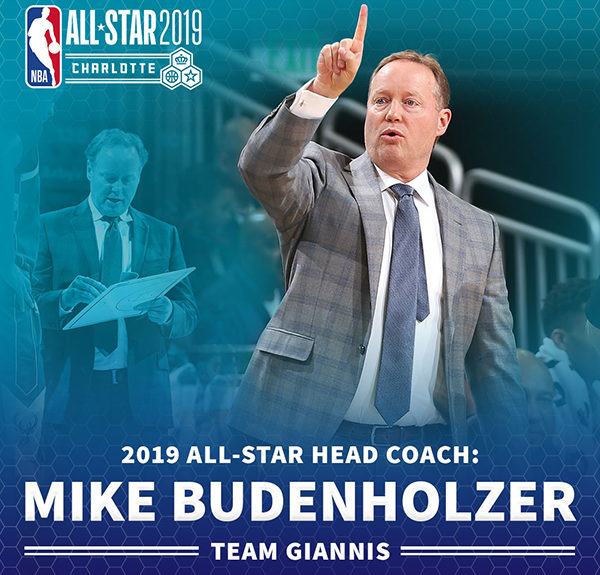 NEWS   The Official Website of The NBA Coaches Association