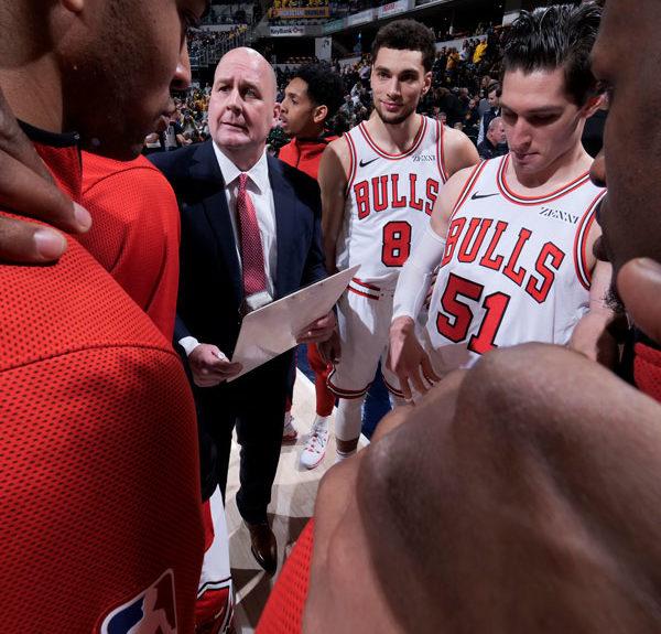d3c4aa066 Jim Boylen s Coaching Style is Winning Over Bulls
