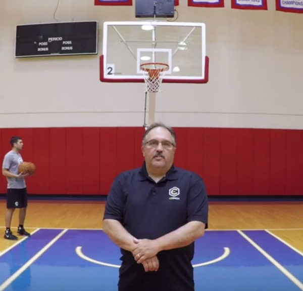 4dcdf9be438 NBA COACHES IN THE NEWS
